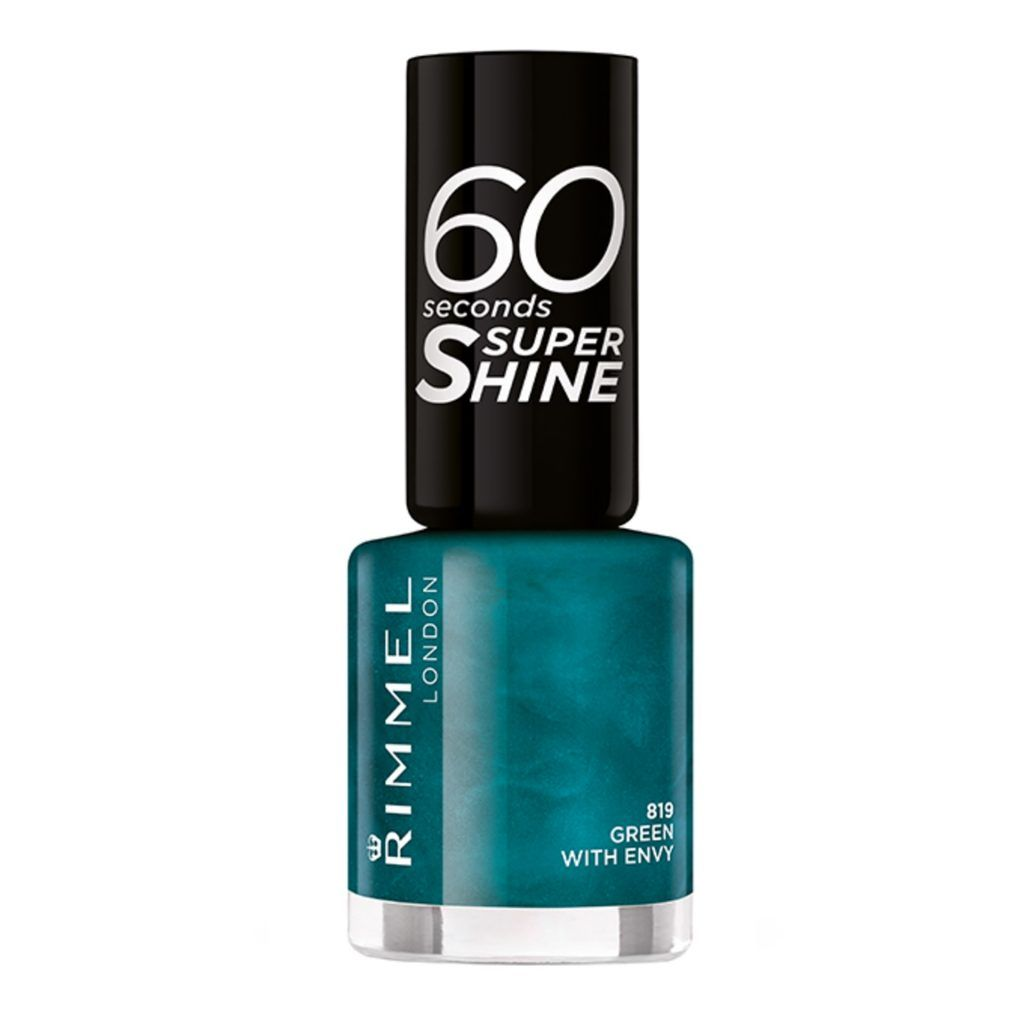60 Seconds Super Shine - Comprar On line 2