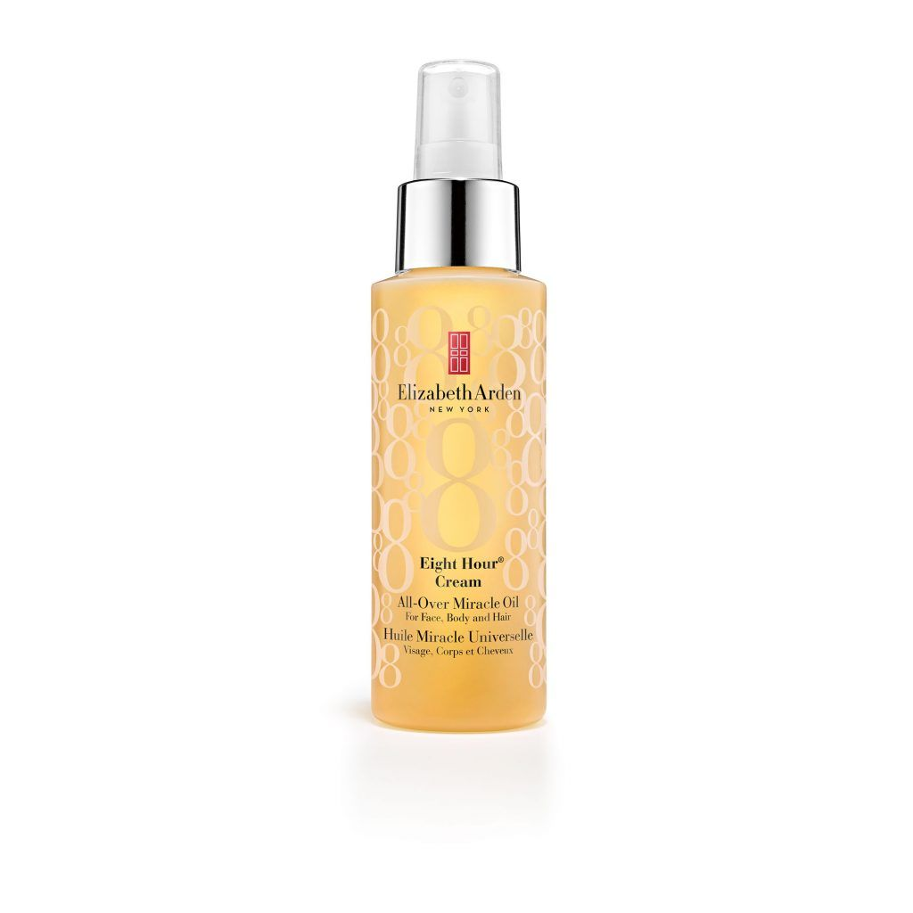8 Hour Cream All Over Miracle Oil - Top 5 en Linea 2