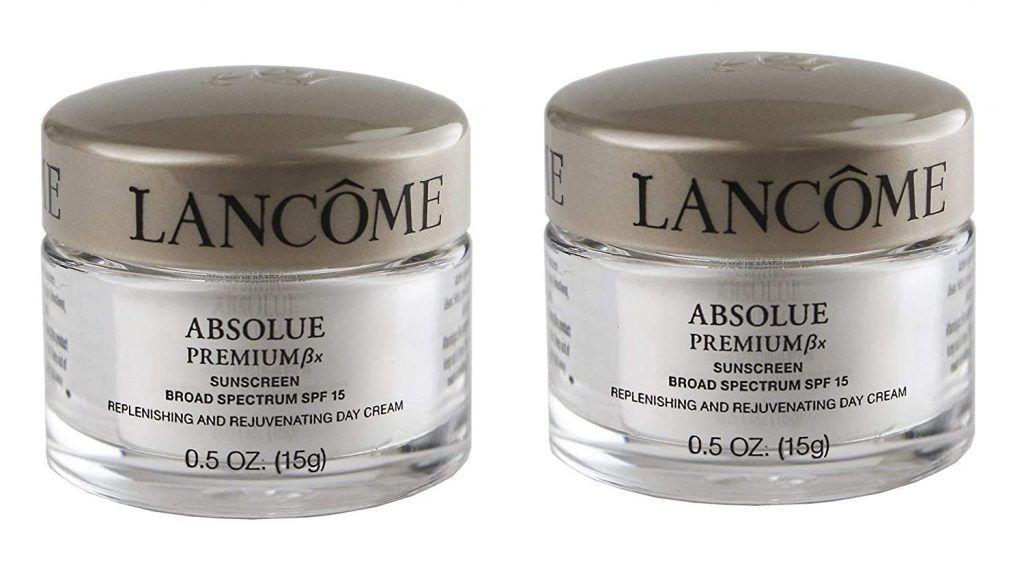 Absolue Bx Premium SPF15 - Comprar On line 2