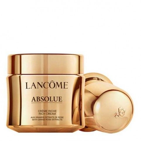 Absolue Crema Rica - Comprar en Linea 2