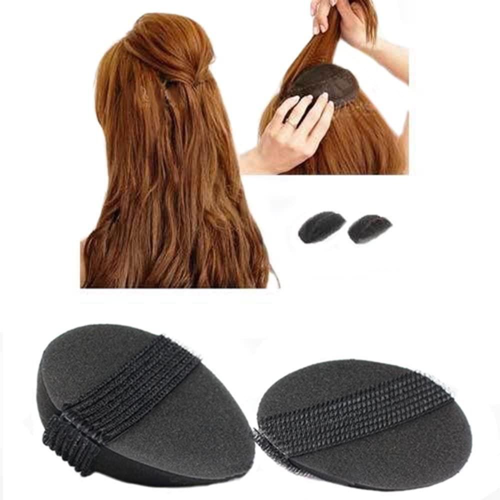 Accesoires Hair Clip Large Black - Donde comprar Online 2