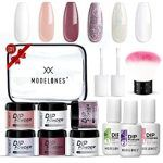 Accessoires Nail Care Kit 2 - Opiniones Online