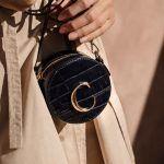 Accessoires Vanity Bag - Donde comprar On line
