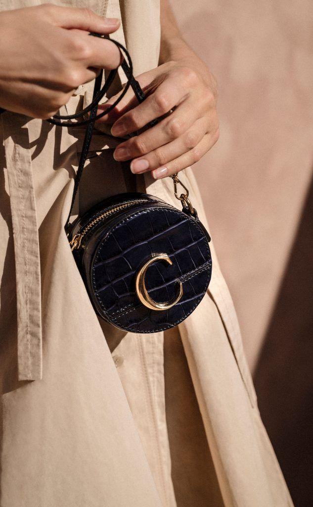 Accessoires Vanity Bag - Donde comprar On line 2