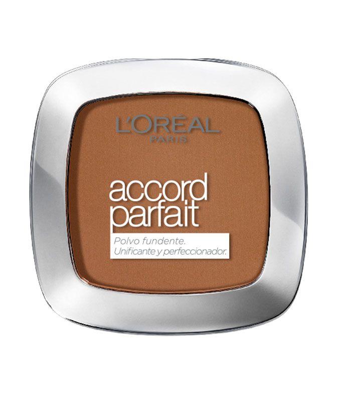 Accord Perfect Compacto - Opiniones On line 2
