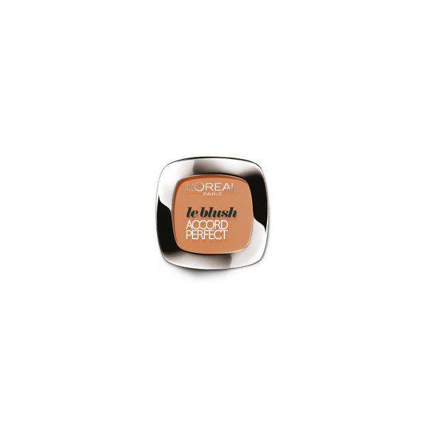 Accord Perfect Le Blush - Donde comprar en Linea 2