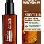 Aceite Barba Larga Men Expert - Donde comprar en Linea