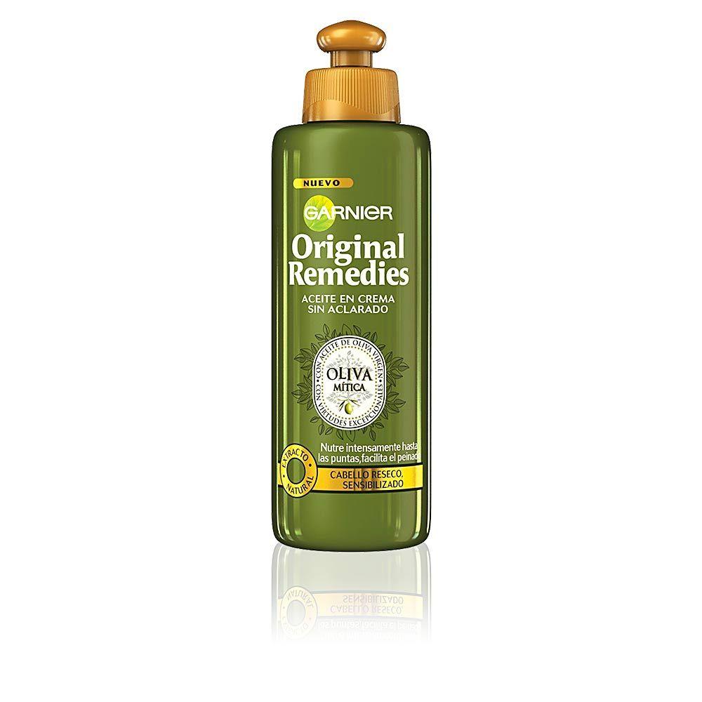 Aceite En Crema Oliva Mítica - Opiniones On line 2