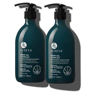 Higiene personal 601