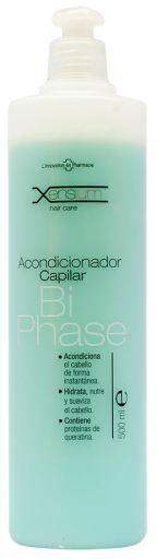 Acondicionador Capilar Xensium Bi Phase - La Mejor selección Online 2