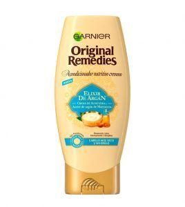 Higiene personal 635