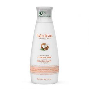 Higiene personal 239