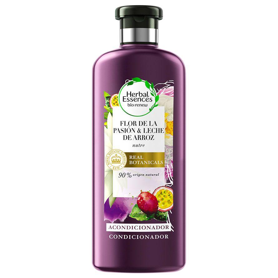 Acondicionador Nutre Flor de la Pasión - Donde comprar On line 2