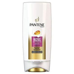 Higiene personal 760