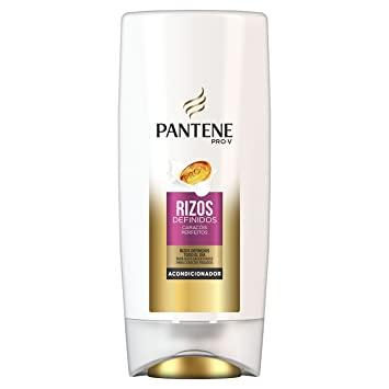 Acondicionador Pantene Rizos Perfectos - Comprar Online 2