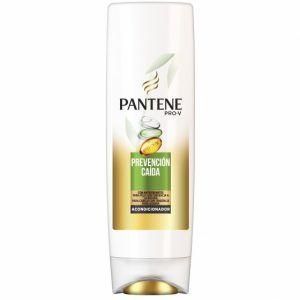 Higiene personal 574