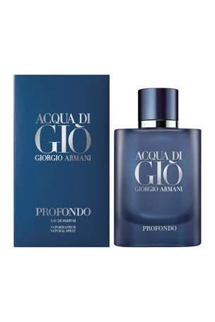 Acqua di Gio Profondo Eau de Parfum - Donde comprar en Linea 2