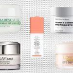 Active Eye Cream - Top 5 On line