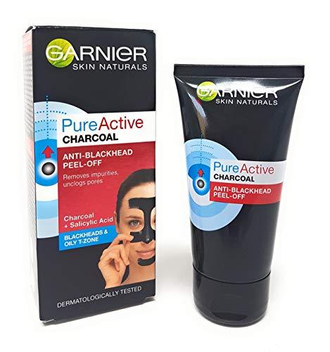 Active Peel Off Anti Puntos Negros -  Mejor selección Online 2