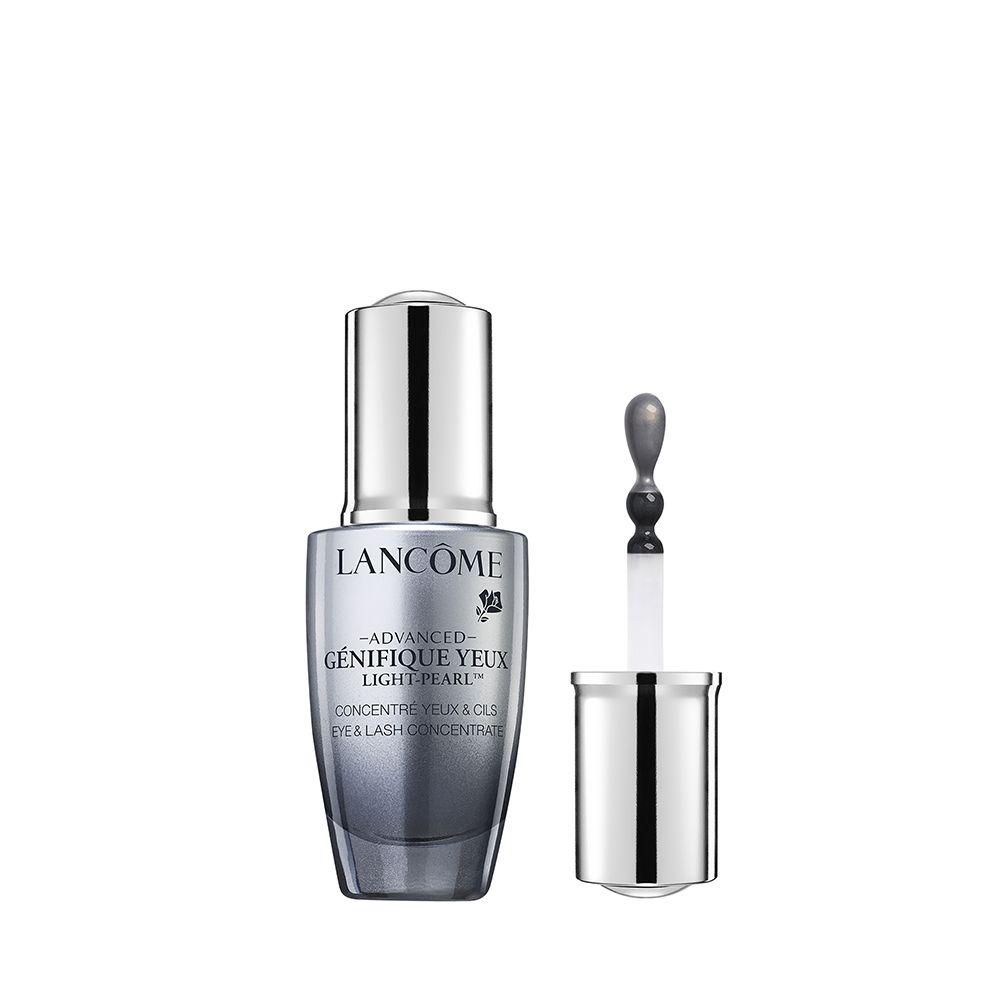 Advanced Génifique Yeux Light Pearl - La Mejor selección Online 2