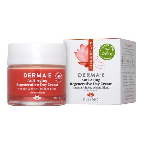 Age Focus Anti Wrinkles Day Cream - Opiniones en Linea 2