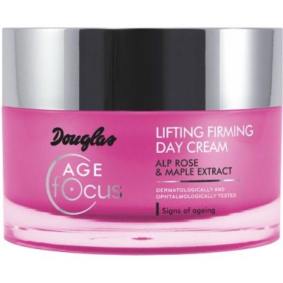 Age Focus Lifting Firming Day Cream - Comprar Online 2