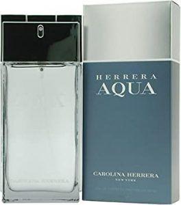 Perfumes 751