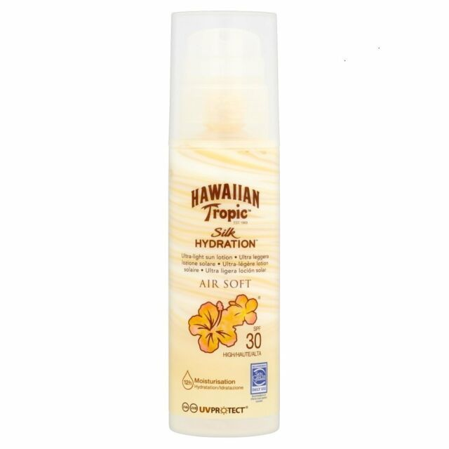 Airsoft Face Protective Lotion Spf 30 - Comprar On line 2