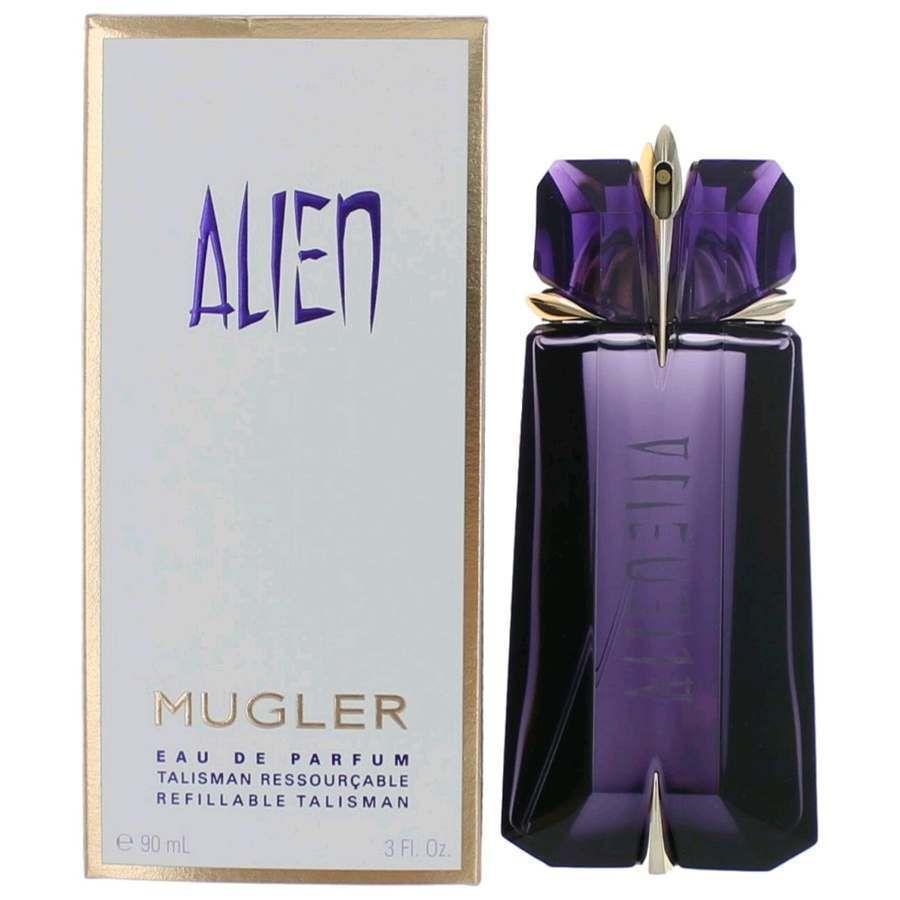 Alien Eau De Parfum - Donde comprar On line 2
