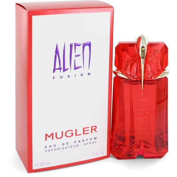 Alien Fusion Eau de Parfum - Top 5 en Linea 2