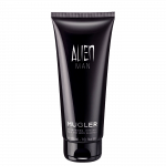 Alien Man Gel y Champú - Comprar Online