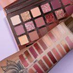 All about matt! compact powder - La Mejor selección en Linea