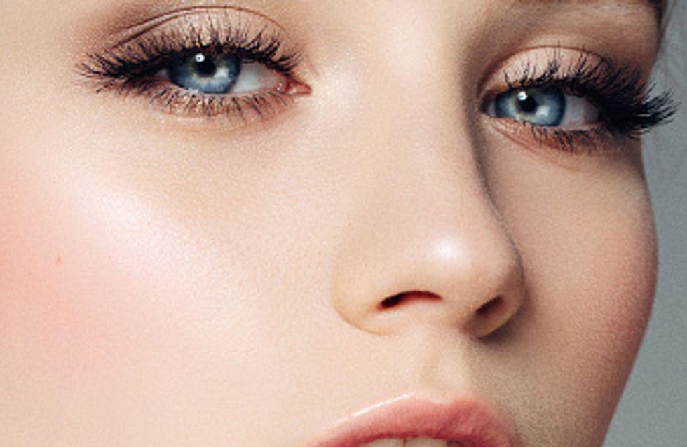 All Eyes Máscara - La Mejor selección Online 2