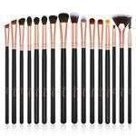 All In One Powder And Make Up Brush -  Mejor selección On line