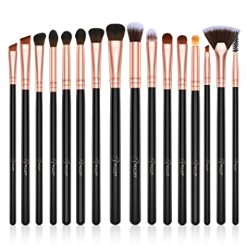 All In One Powder And Make Up Brush -  Mejor selección On line 2