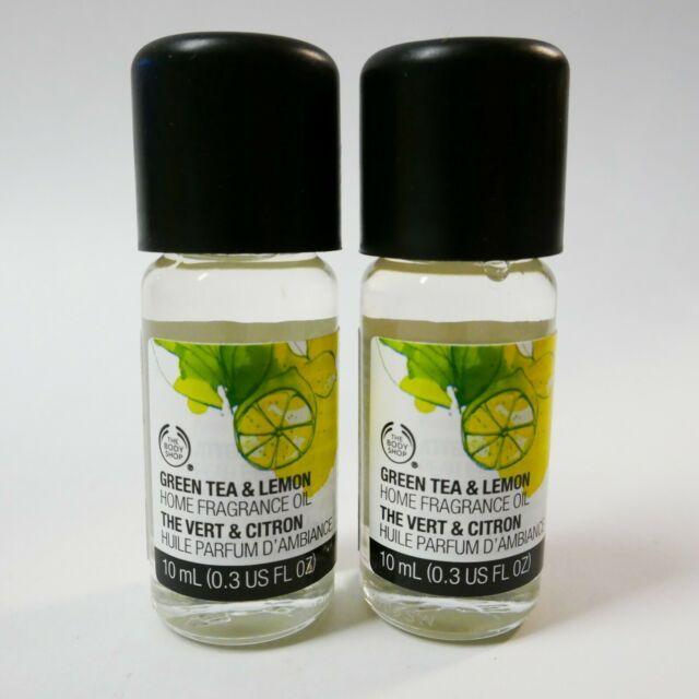 Amorem Cleansing Body Oil -  Mejor selección en Linea 2