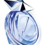 Angel Seducing Star Eau de Parfum - Donde comprar Online