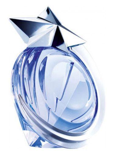 Angel Seducing Star Eau de Parfum - Donde comprar Online 2