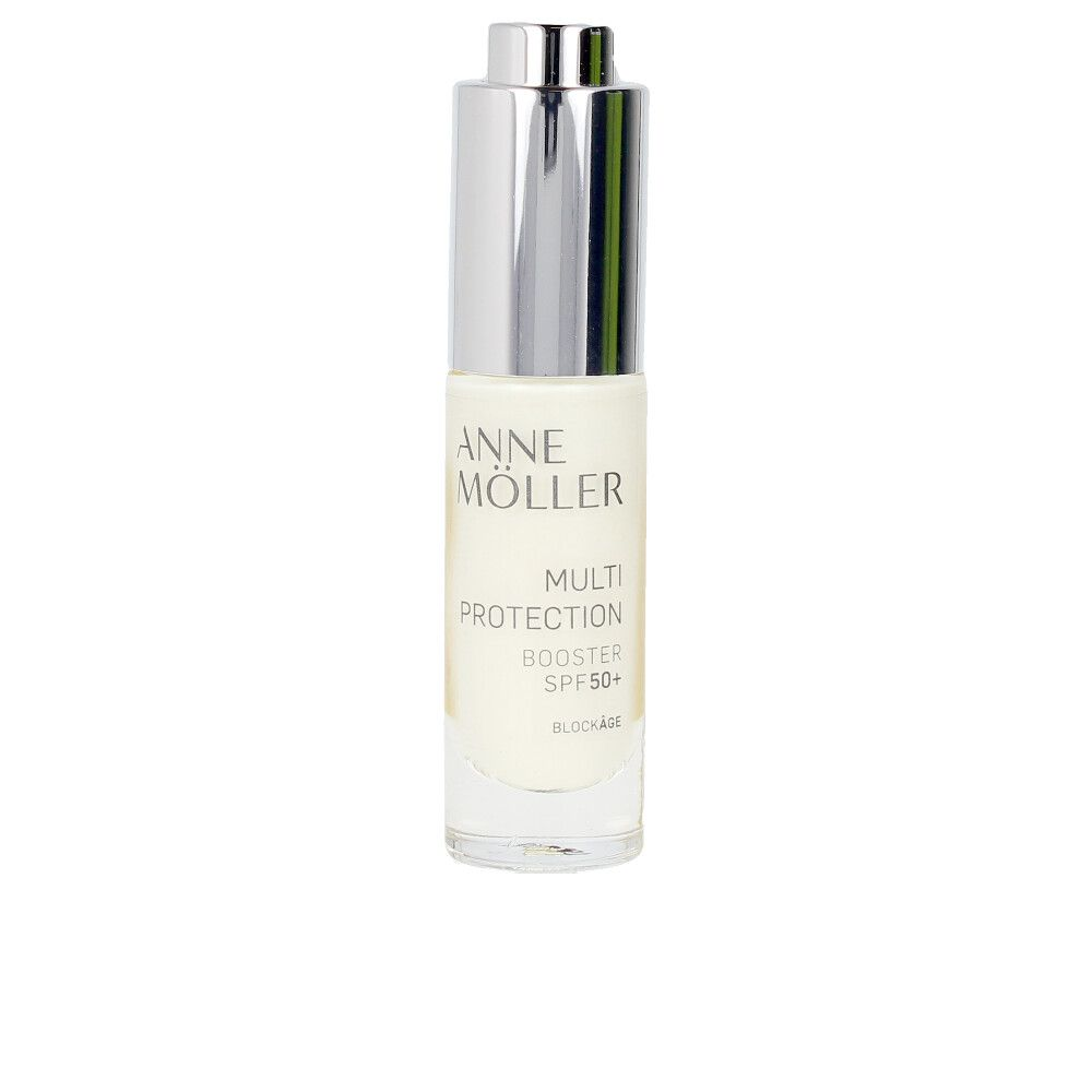 Anne Moller Multiprotector Booster - Opiniones Online 2