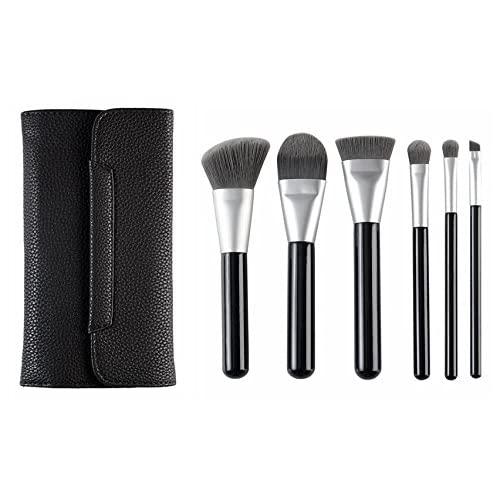 Antibacterial Brushes Eyeshadow - Comprar On line 2
