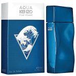 Aqua Kenzo Pour Homme Eau de Toilette - Comprar On line