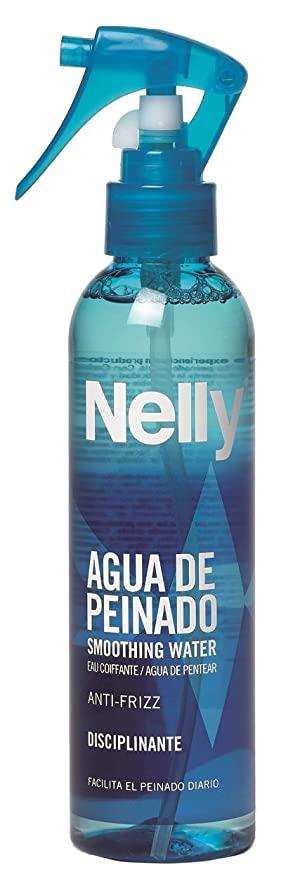 Aquanelly Agua Peinado - Top 5 en Linea 2