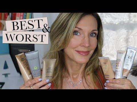 Aquasource Bb Cream Dorado -  Mejor selección Online 2