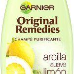 Arcilla Y Limón - Top 5 Online