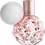Ari By Ariana Grande Eau de Parfum - Opiniones en Linea