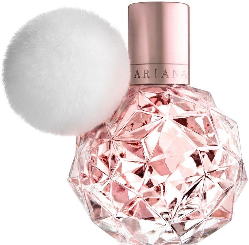 Ari By Ariana Grande Eau de Parfum - Opiniones en Linea 2