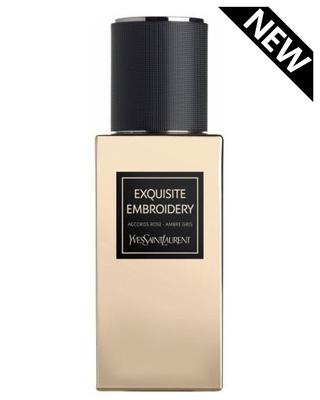 Armani Code Femme Eau de Parfum - Comprar en Linea 2