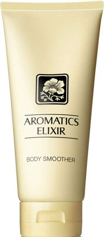Aromatic Elixir Body Wash - Comprar On line 2