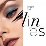 Artdeco Eye Shadow - Donde comprar en Linea