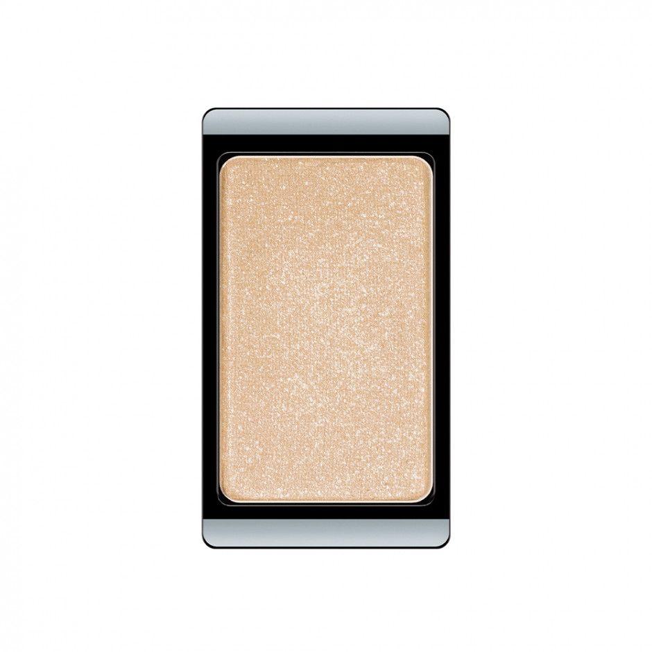 Artdeco Eyeshadow Glamour - Top 5 On line 2